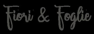 Fioreria Fiori e Foglie